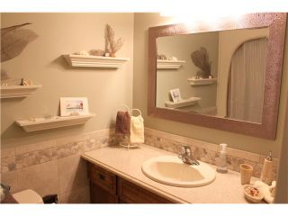 Photo 12: 83 LOCK Crescent in : Okotoks Residential Detached Single Family for sale : MLS®# C3561234