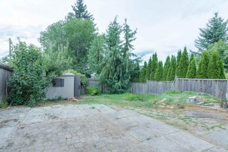 Photo 35: 121 DURHAM Street in New Westminster: GlenBrooke North House for sale : MLS®# R2607576