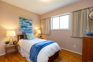 Photo 20: 3553 Cardiff Pl in : OB Henderson House for sale (Oak Bay)  : MLS®# 872669
