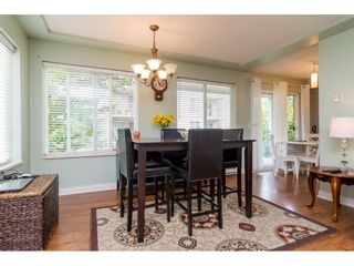 Photo 7: 209 20443 53 AVENUE in Langley: Langley City Condo for sale : MLS®# R2096431