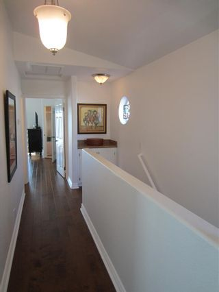 Photo 23: PACIFIC BEACH House for sale : 3 bedrooms : 2153 Grand Ave in San Diego