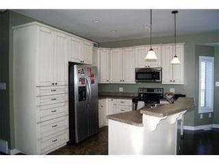 Photo 3: 304 Faldo Crescent: Warman Single Family Dwelling for sale (Saskatoon NW)  : MLS®# 392288