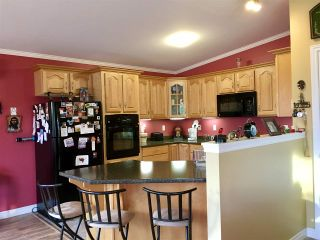 Photo 4: 868 Centredale Road in Millstream: 108-Rural Pictou County Residential for sale (Northern Region)  : MLS®# 202008976