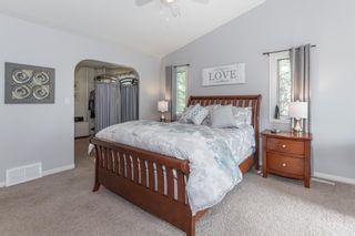 Photo 22: 89 52059 RR 220: Rural Strathcona County Condo for sale : MLS®# E4249043