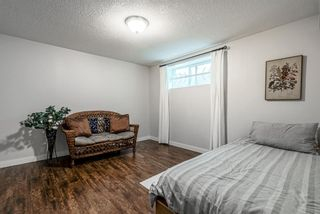 Photo 33: 105 Panatella Place NW in Calgary: Panorama Hills Detached for sale : MLS®# A1135666