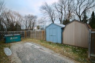 Photo 27: 308 Butler AVE in Fort Frances: Other for sale : MLS®# TB202820