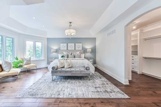 Photo 26: 5 Fenwood Heights in Toronto: Cliffcrest House (2-Storey) for sale (Toronto E08)  : MLS®# E5372370