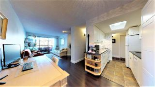 """Photo 11: 205 20420 54 Avenue in Langley: Langley City Condo for sale in """"Ridgewood Manor"""" : MLS®# R2341172"""