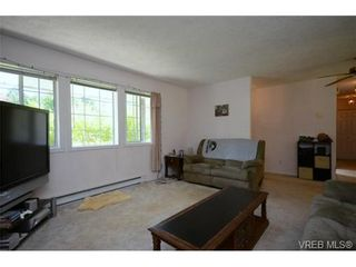Photo 6: 6796 Burr Dr in SOOKE: Sk Broomhill House for sale (Sooke)  : MLS®# 730714