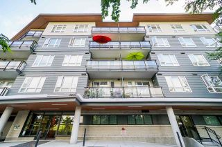 Photo 3: 213 13919 FRASER Highway in Surrey: Whalley Condo for sale (North Surrey)  : MLS®# R2506864