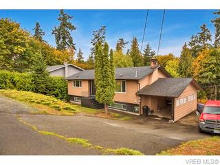 Photo 17: 417 Atkins Ave in VICTORIA: La Atkins House for sale (Langford)  : MLS®# 742888
