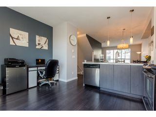 """Photo 4: 99 19505 68A Avenue in Surrey: Clayton Townhouse for sale in """"Clayton Rise"""" (Cloverdale)  : MLS®# R2058901"""
