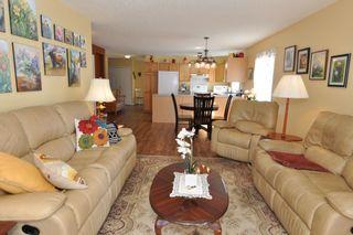 Photo 26: 9828 100A Avenue: Morinville House Half Duplex for sale : MLS®# E4258493