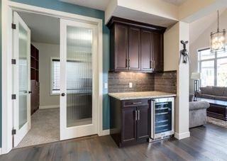 Photo 11: 291 Mahogany Manor SE in Calgary: Mahogany Detached for sale : MLS®# A1079762