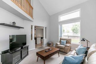 Photo 12: 21 Sherwood Street: Orangeville House (2-Storey) for sale : MLS®# W5315753