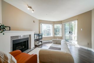 Photo 4: 208 3628 RAE Avenue in Vancouver: Collingwood VE Condo for sale (Vancouver East)  : MLS®# R2608305