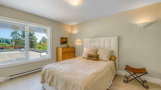 Photo 31: 2838 Lamont Rd in : CS Martindale House for sale (Central Saanich)  : MLS®# 863984