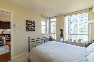 """Photo 9: 2003 821 CAMBIE Street in Vancouver: Downtown VW Condo for sale in """"Raffles on Robson"""" (Vancouver West)  : MLS®# R2512191"""