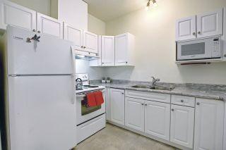 Photo 3: 10 13615 34 Street in Edmonton: Zone 35 Townhouse for sale : MLS®# E4256828
