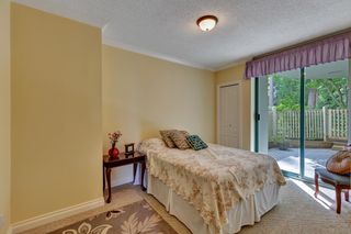 """Photo 19: 103 1745 MARTIN Drive in White Rock: Sunnyside Park Surrey Condo for sale in """"SOUTH WYND"""" (South Surrey White Rock)  : MLS®# R2617912"""