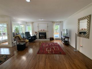 """Photo 12: 5 1552 EVERALL Street: White Rock Townhouse for sale in """"Everall Court"""" (South Surrey White Rock)  : MLS®# R2510712"""