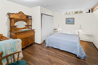 Photo 46: 2348 N French Rd in : Sk Broomhill House for sale (Sooke)  : MLS®# 886487
