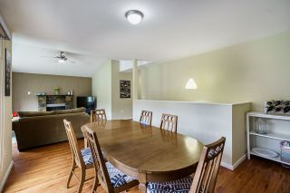 Photo 7: 2331 STAFFORD Avenue in Port Coquitlam: Mary Hill House for sale : MLS®# R2538380