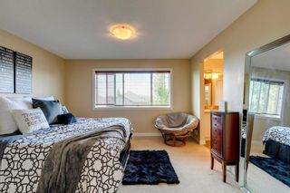 Photo 27: 80 Everglen Close SW in Calgary: Evergreen Detached for sale : MLS®# A1124836