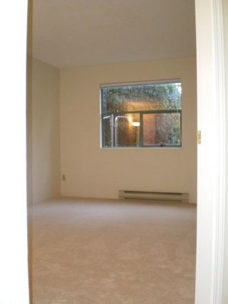 """Photo 27: # 108 - 5250 Victory Street in Burnaby: Metrotown Condo for sale in """"PROMENADE"""" (Burnaby South)  : MLS®# V788840"""