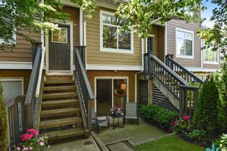 "Photo 2: 34 15233 34 Avenue in Surrey: Morgan Creek Townhouse for sale in ""SUNDANCE"" (South Surrey White Rock)  : MLS®# R2186571"