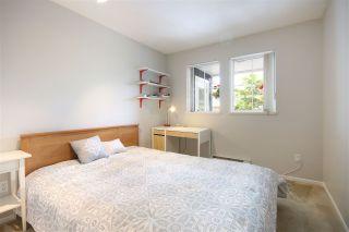 Photo 12: 202 3065 PRIMROSE LANE in Coquitlam: North Coquitlam Condo for sale : MLS®# R2072047