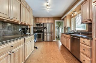 Photo 16: Firm Sale on Elboya Home Listed By Steven Hill, Sotheby's International Luxury Realtor in Calgary