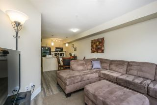 """Photo 7: 104 2565 CAMPBELL Avenue in Abbotsford: Central Abbotsford Condo for sale in """"ABACUS"""" : MLS®# R2591043"""