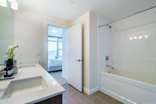 """Photo 15: 2906 2955 ATLANTIC Avenue in Coquitlam: North Coquitlam Condo for sale in """"OASIS"""" : MLS®# R2591799"""