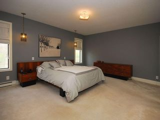 Photo 9: 4057 Tyne Crt in Victoria: Residential for sale : MLS®# 290944