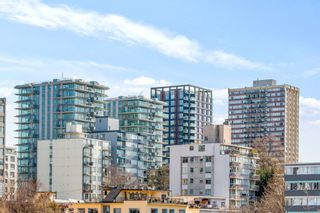 """Photo 26: 703 1315 CARDERO Street in Vancouver: West End VW Condo for sale in """"DIANNE COURT"""" (Vancouver West)  : MLS®# R2562868"""