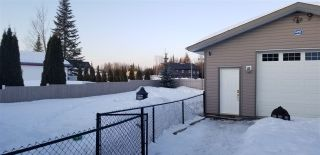 """Photo 19: 6236 DAWSON RD Road in Prince George: Valleyview House for sale in """"Valleyview"""" (PG City North (Zone 73))  : MLS®# R2432151"""