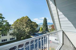 Photo 18: 1700 MCLEAN DRIVE in Vancouver: Grandview VE 1/2 Duplex for sale (Vancouver East)  : MLS®# R2111334