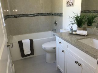 """Photo 11: 2711 WESTVIEW Drive in North Vancouver: Upper Lonsdale Townhouse for sale in """"CYPRESS GARDENS"""" : MLS®# R2286535"""