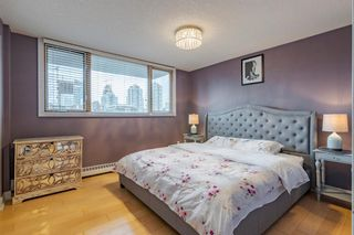 Photo 17: 603 1225 15 Avenue SW in Calgary: Beltline Apartment for sale : MLS®# A1104653