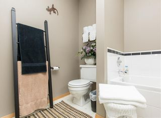 Photo 24: 2 6408 BOWWOOD Drive NW in Calgary: Bowness Row/Townhouse for sale : MLS®# C4241912