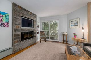 Photo 7: 1 1450 CHESTERFIELD AVENUE in Mountainview: Home for sale : MLS®# R2201153