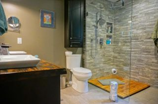 Photo 46: 4392 COY ROAD in Invermere: House for sale : MLS®# 2460410