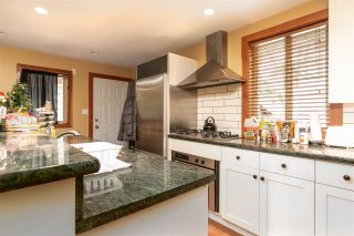 """Photo 14: 8349 NEEDLES Drive in Whistler: Alpine Meadows House for sale in """"ALPINE MEADOWS"""" : MLS®# R2328390"""
