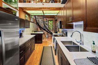 Photo 9: 3580 Cedar Hill Rd in : SE Cedar Hill House for sale (Saanich East)  : MLS®# 884093