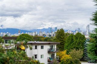"""Photo 14: 310 2120 W 2ND Avenue in Vancouver: Kitsilano Condo for sale in """"Arbutus Place"""" (Vancouver West)  : MLS®# R2624095"""