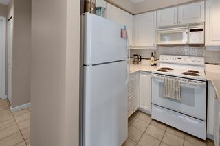 """Photo 14: 201 2825 ALDER Street in Vancouver: Fairview VW Condo for sale in """"Breton Mews"""" (Vancouver West)  : MLS®# R2558452"""