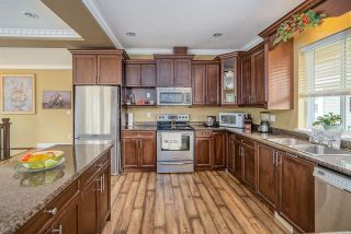 Photo 4: 8778 Parker Court in Mission: House for sale : MLS®# R2555053