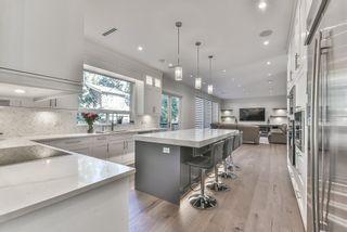 Photo 12: 12443 23 Avenue in Surrey: Crescent Bch Ocean Pk. House for sale (South Surrey White Rock)  : MLS®# R2513770