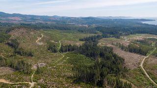 Photo 1: Lot 85 West Coast Rd in Sooke: Sk Sheringham Pnt Land for sale : MLS®# 831692